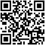 My Bitcoin wallet QR code - please scan with your bitcoin wallet to send Bitcoin