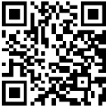 My ether wallet QR code - please scan with your ether wallet to send Ether